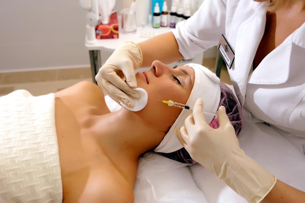 Особенности основных видов инъекционной косметологии